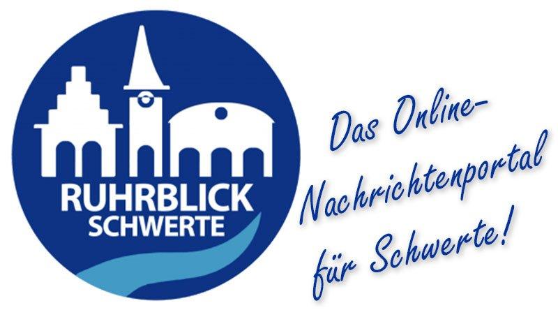 Ruhrblick