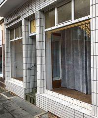 Ladenlokal Haselackstraße 11