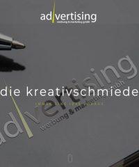 Advertising Werbeagentur