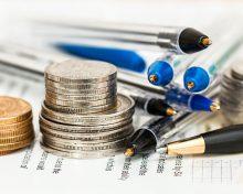 Steuerzahlungen beim Finanzamt stunden lassen – so geht es