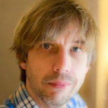 Volker Kranefeld
