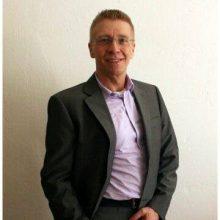Thorsten Redmann