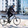 E-Bike Fahrradkurier für Schwerte gesucht