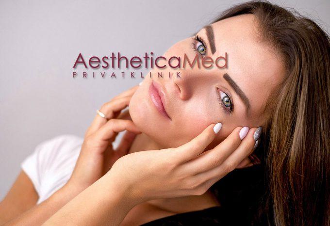 AestheticaMed Schönheitsklinik