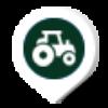 Land- u. Forstwirtschaft