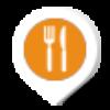 Hotels u. Gastronomie
